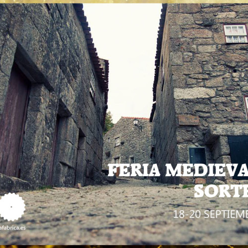 feria_medieval